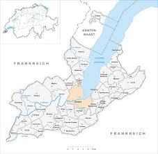Alle ferienwohnungen in genfersee region ansehen. Genf Wikipedia