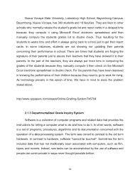 essay benazir bhutto sindhi application essay for nursing school bibliographic essay sample makaleler essay marking services