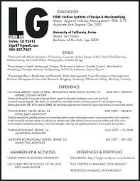 Company Resume Examples 11 Amazing Management Resume Examples Livecareer Sample Resume