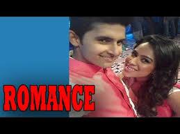 Telebuzz is back with some latest updates on jamai raja on zeetv. Jamai Raja Siddharth And Roshni To Go On A Honeymoon Must Watch Youtube