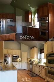 Chocolate Glaze Kitchen Cabinets 25 Best Ideas About Glazing Cabinets On Pinterest Painting