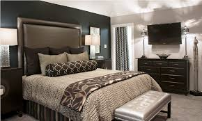 fabulous brown furniture bedroom ideas gray walls brown bedroom furniture best bedroom ideas 20