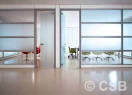 Window Frosting Calgary Glass Etching For Office Windows And Doors