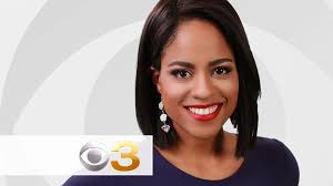 Kimberly Davis – CBS Philly