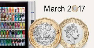 How To Get Coins From Vending Machine Stunning New £48 Coin And Vending Machines Commercial Vending Services Ltd