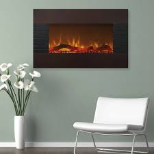 top 76 bang up wall mount fireplace wood fireplace flush mount electric fireplace gas fireplace