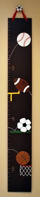 111 Best Growth Charts Images Growth Chart Ruler Growth
