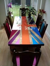 Funky Dining Room Sets Terrific Photos Best Inspiration Home Design 13