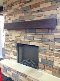 faux stone fireplace mantels raised grain custom faux wood mantel with faux stone faux stone fireplace