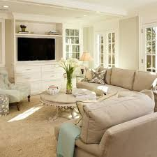 beige sectional sofa design ideas