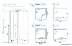 shower stall size bathroom standard shower stall size dimensions to ideas fiberglass sizes bathroom stall size