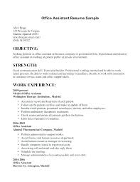 Resume Skill Words Unique Skill Words For Resume Skills List Job Application Form Print