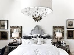 small chandelier simple chandelier small black chandelier mini chandelier light fixture silver chandelier