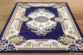 carpet tiles and rugs from lecong furniture market