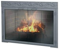 best gas fireplace glass cleaner gas fireplace glass doors graceful gas fireplace glass for of