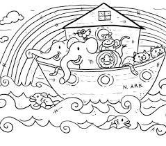 Bible Coloring Pages Pdf Coloring Pages Coloring Pages 2018