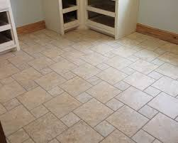 Tile flooring Bathroom Ceramic Tile Flooring Care Floor Decor Reedsburg Wi True Value Hardware Store Ceramic Tile Flooring Care