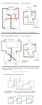 minn kota battery charger wiring diagram ochikara biz bright on guest battery charger troubleshooting at Guest Battery Charger Wiring Diagram