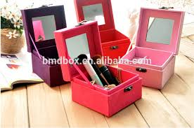 Decorating Boxes With Paper decoration waste material art craft small velvet jewelry paper box 43
