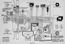 rd 200 wiring diagram wedocable wiring diagram as well kdx 200 wiring diagram on 74 rd 200 wiring