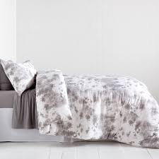 twin xl white duvet cover reviravoltta