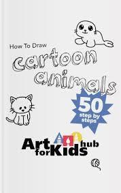 how to draw cartoon s