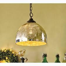 mercury glass pendant lighting. Full Size Of Pendant Lights Preeminent Mercury Glass Light Fixture Pb Hanna Etched Diy Tutorial Shine Lighting G