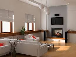 fireplace gas fireplace pilot light insert no to turn off the lightfarmhouses fireplaces image of electric