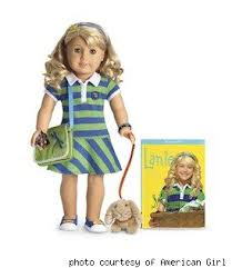 American Doll Size Chart How Much Does An American Girl Doll Really Cost Aol Finance