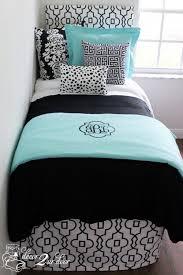 monogram comforter sets custom bedding special monogrammed all 4 with regard to modern home monogram bedding sets decor