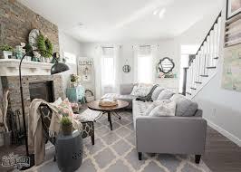 home design ideas 2017 myfavoriteheadache com