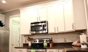 cabinet hanging hardware large size of wall cabinets where to cabinet hardware kitchen cabinets cabinet hardware installation template home depot
