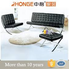 office sofa set specifications tan leather barcelona couch barcelona couch tan leather couch office sofa set specifications on alibaba