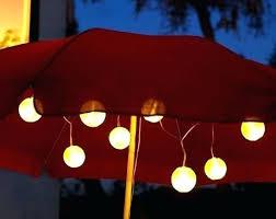 ikea solar lighting. Ikea Solar Lighting Outdoor Lights Uk R