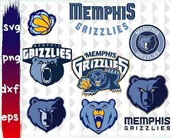 An updated look at the memphis grizzlies 2020 salary cap table, including team cap space, dead cap figures, and complete breakdowns of player cap hits, salaries, and bonuses. Clipartshop Memphis Grizzlies Memphis Grizzlies Svg Memphis Grizzlies Logo Memphis Grizzlies Clipart Memphis Grizzlies Cricut Memphis Grizzlies Memphis Grizzly