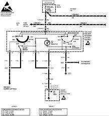 wiring diagram 94 chevy cavalier wiring image i get a wiring diagram of a 94 chevy cavalier i need to fix the a c