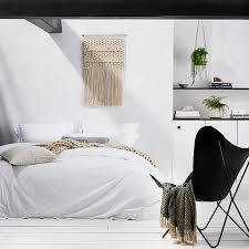 Home Republic - 600TC Cotton Bamboo Quilt Covers White - Bedroom ... & Home Republic - 600TC Cotton Bamboo Quilt Covers White - Bedroom Quilt  Covers & Coverlets - Adairs online Adamdwight.com