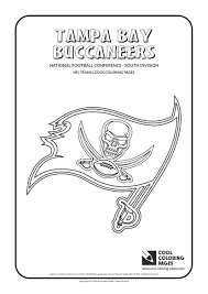 Nfl Football Coloring Pages Gallery Free Coloring Books