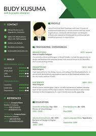 Amazing Decoration New Resume Format 2017 Choose The Resume Format