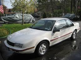 Chevrolet Beretta - Wikipedia