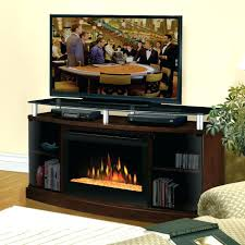 costco tv stand fireplace stand within fireplace stand costco tv stand australia costco tv stand