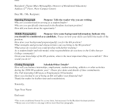 Sample Resume For Preschool Teacher Assistant Critical Thinking