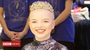 How Scottish Ballet made five <b>wishes come true</b> - BBC News