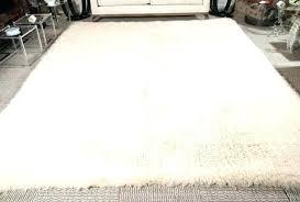 grey flokati rug rug grey home design ideas grey flokati rug uk