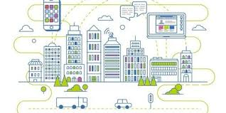 Smart Buildings First Q Releases Its White Paper On Smart Buildings First Q Network