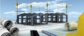 Construction Management Construction Management Orlando Florida