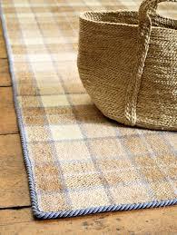 carpet binding. carpet binding h