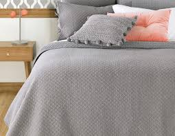 quilted duvet cover. Quilted Duvet Cover T