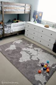 best world map rug ideas on for area wildlife rugs mid century modern dining western star