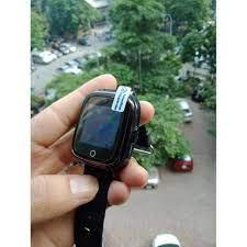 Hot Đồng Hồ Định Vị Trẻ Em Thông Minh Chống Nước Có Camera, Báo Rung Wonlex  KT01 Cao Cấp Giá Rẻ, đồng hồ thông minh .